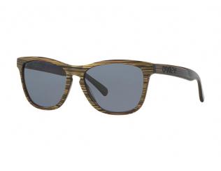 Športna očala Oakley - Oakley FROGSKINS LX OO2043 204309
