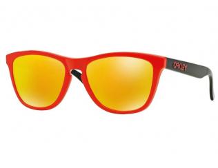 Športna očala Oakley - Oakley Frogskins OO9013 901334