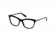 Okvirji za očala - Guess GU2655 005
