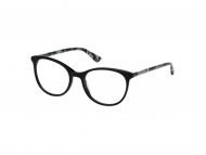 Okvirji za očala - Guess GU2657 001