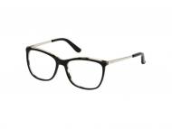 Cat Eye okvirji za očala - Guess GU2641 001