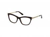 Okvirji za očala - Guess GU2655 052