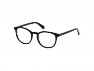 Okvirji za očala - Guess GU1946 001