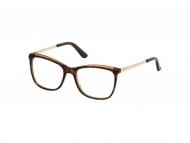 Okvirji za očala - Guess GU2641 056