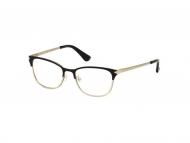 Okvirji za očala - Guess GU2638 002