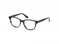 Okvirji za očala - Guess GU2648 092
