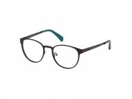 Okvirji za očala - Guess GU1939 049