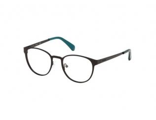 Okvirji za očala - Oval / Elipse - Guess GU1939 049