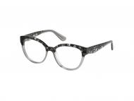 Okvirji za očala - Guess GU2651 020