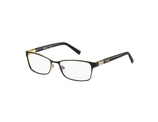Max Mara okvirji za očala - Max Mara MM 1237 D16