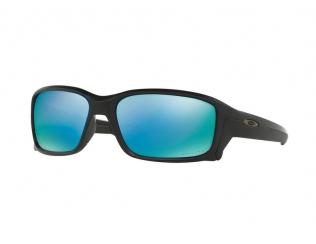 Pravokotna sončna očala - Oakley STRAIGHTLINK OO9331 933105