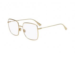 Okvirji za očala - Christian Dior - Christian Dior DIORSTELLAIRE01 J5G