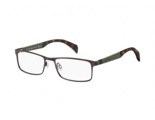 Okvirji za očala - Tommy Hilfiger - Tommy Hilfiger TH 1259 NNC