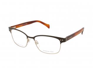 Tommy Hilfiger okvirji za očala - Tommy Hilfiger TH 1306 VJP