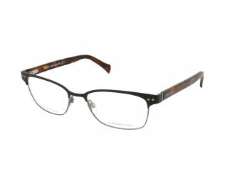Tommy Hilfiger okvirji za očala - Tommy Hilfiger TH 1306 VJC