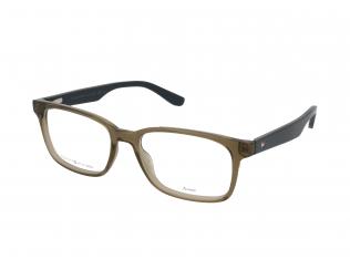 Tommy Hilfiger okvirji za očala - Tommy Hilfiger TH 1487 4C3