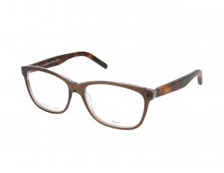 Tommy Hilfiger okvirji za očala - Tommy Hilfiger TH 1191 784