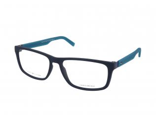 Tommy Hilfiger okvirji za očala - Tommy Hilfiger TH 1404 R6I