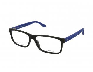 Tommy Hilfiger okvirji za očala - Tommy Hilfiger TH 1278 FB1