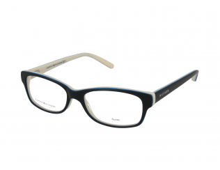 Tommy Hilfiger okvirji za očala - Tommy Hilfiger TH 1018 1IH