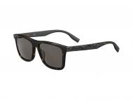 Hugo Boss sončna očala - Boss Orange BO 0297/S 086/IR