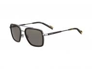 Hugo Boss sončna očala - Boss Orange BO 0306/S 09Q/IR