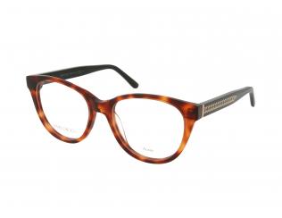 Oval / Elipse okvirji za očala - Jimmy Choo JC194 581