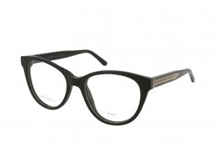 Oval / Elipse okvirji za očala - Jimmy Choo JC194 807