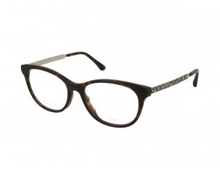 Oval / Elipse okvirji za očala - Jimmy Choo JC202 086