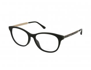 Oval / Elipse okvirji za očala - Jimmy Choo JC202 807