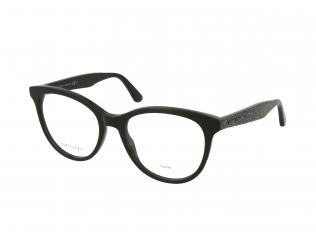 Oval / Elipse okvirji za očala - Jimmy Choo JC205 NS8