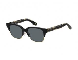 Marc Jacobs sončna očala - Marc Jacobs MARC 274/S 807/IR