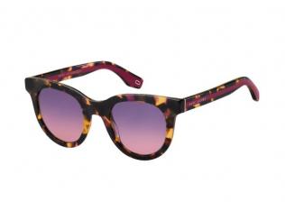 Oval / Elipse sončna očala - Marc Jacobs Marc 280/S HT8/O9