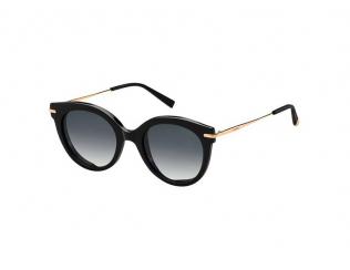 Oval / Elipse sončna očala - Max Mara MM Needle VI 2M2/9O