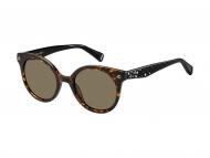 Sončna očala - MAX&Co. 356/S 581/70