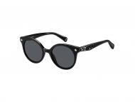 Sončna očala - MAX&Co. 356/S 807/IR