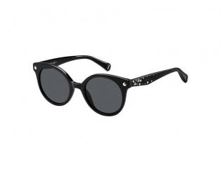 Oval / Elipse sončna očala - MAX&Co. 356/S 807/IR