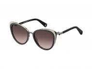 Sončna očala - MAX&Co. 359/S R6S/3X