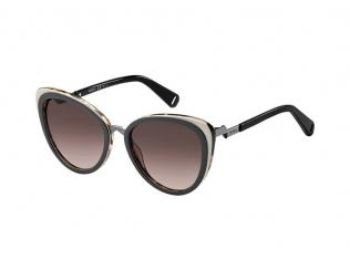 Max&Co. sončna očala - MAX&Co. 359/S R6S/3X