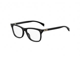 Oglata okvirji za očala - Moschino MOS501 807