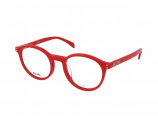 Panto okvirji za očala - Moschino MOS502 C9A