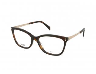 Oglata okvirji za očala - Moschino MOS504 086