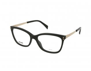 Oglata okvirji za očala - Moschino MOS504 807