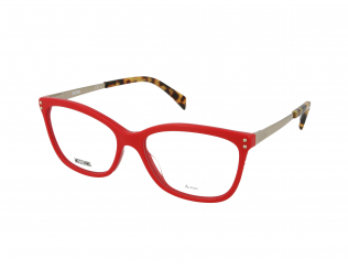 Oglata okvirji za očala - Moschino MOS504 C9A
