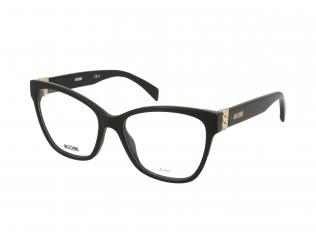 Cat Eye okvirji za očala - Moschino MOS510 807