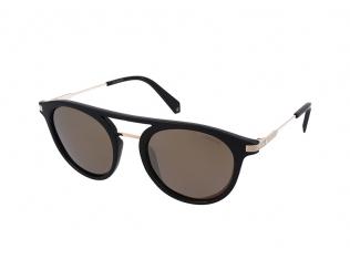 Panto sončna očala - Polaroid PLD 2061/S 807/LM