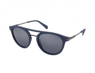 Panto sončna očala - Polaroid PLD 2061/S FLL/1A