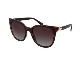 Oval / Elipse sončna očala - Polaroid PLD 4062/S/X 086/LA