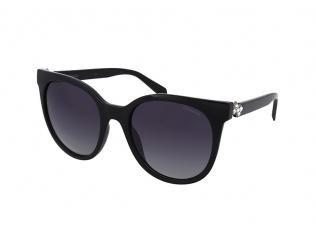 Oval / Elipse sončna očala - Polaroid PLD 4062/S/X 807/WJ