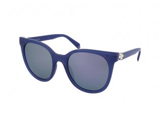 Oval / Elipse sončna očala - Polaroid PLD 4062/S/X PJP/MF